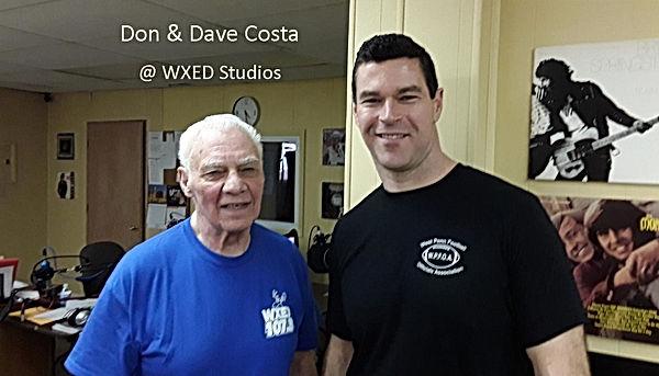 Don & Dave Costa.jpg