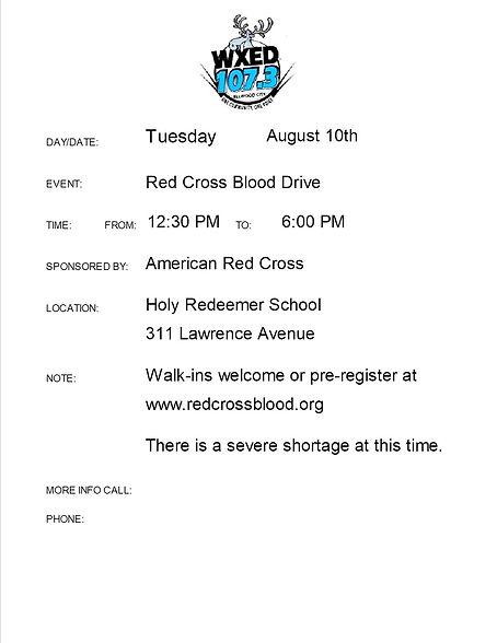 Red Cross 9-10-21.jpg