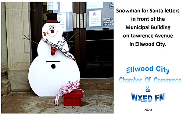 Snowman%202020_edited.jpg