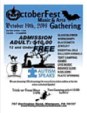 Oct Fest 10-19-19.jpg