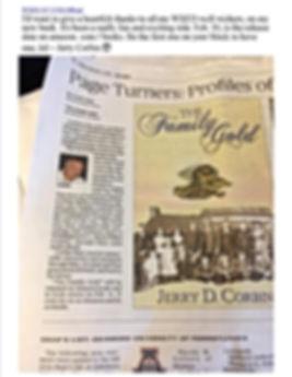 JC Book.jpg