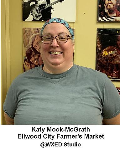 Katy Mook-McGrath.jpg
