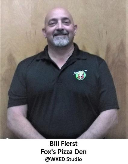 Bill Fox's PD.jpg