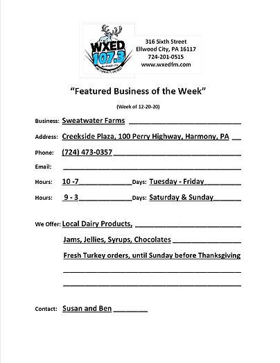 Sweatwater Farms 12-20-20.jpg
