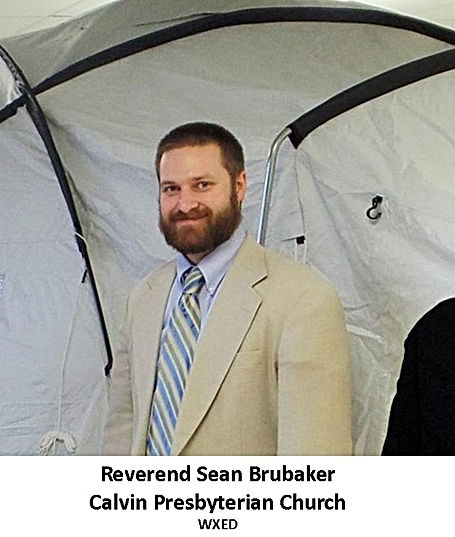 Rev Sean Brubaker.jpg