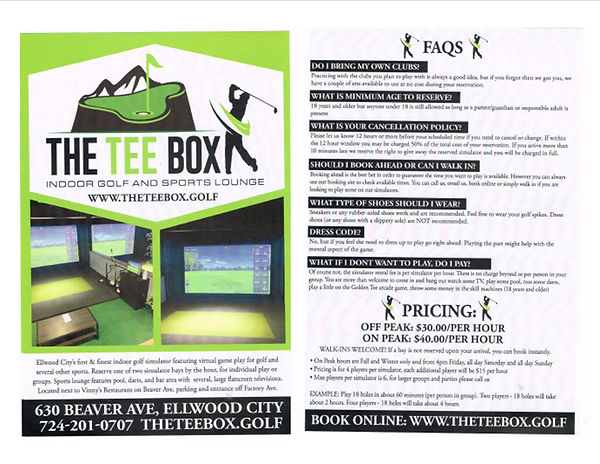 T Box.jpg