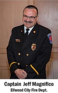 Capt Jeff M.jpg