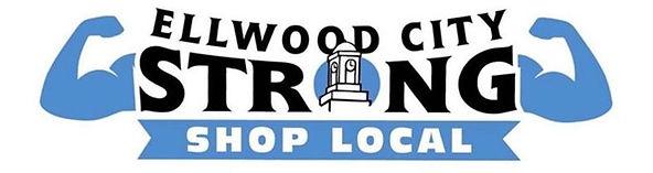 Ellwood Strong.jpg