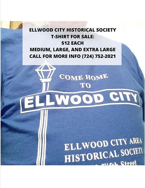 EC Historical.jpg
