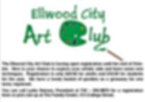 Art C 11-31-19.jpg