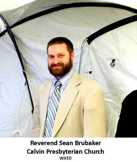 Rev%20Sean%20Brubaker_edited.jpg