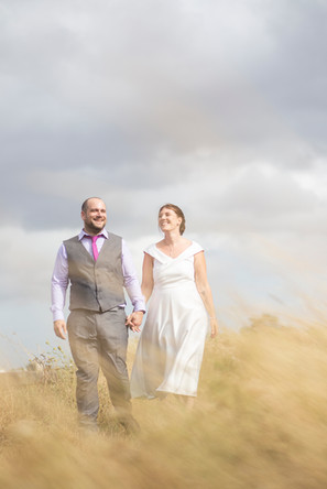 NParry_Stibbs_wedding_10aug19_88.jpg
