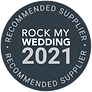 RMW_SUPPLIER_BADGES_JAN_2021_DARK.png