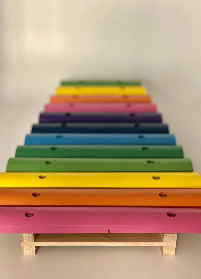 colors-5224387_1920.jpg