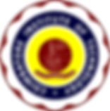 Coimbatore_Institute_of_Technology_logo.