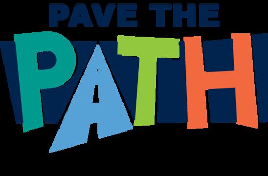 PavethePathlogo_new.png