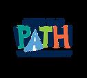 PaveThePath-LOGO.png