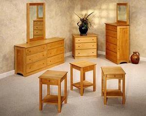 Скупка старой мебели Иркутск.