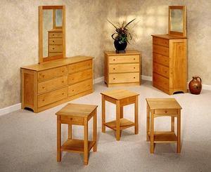 Скупка мебели