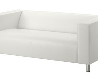 Что нужно знать, транспортируя диван в новую квартиру