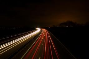 ночные перевозки Иркутск