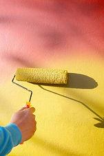 36318827-pintura-de-la-mano-de-la-pared-