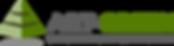 Artgreen logo horiz.png