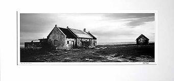 Cape Aghulus House