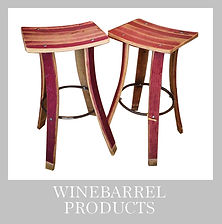 WINEBARREL.jpg