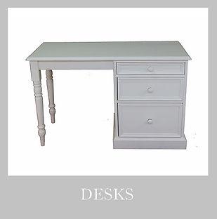 Desks Icon