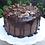 Thumbnail: Oozy Chocolate Cake