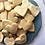 Thumbnail: Vanilla Shortbread Biscuits