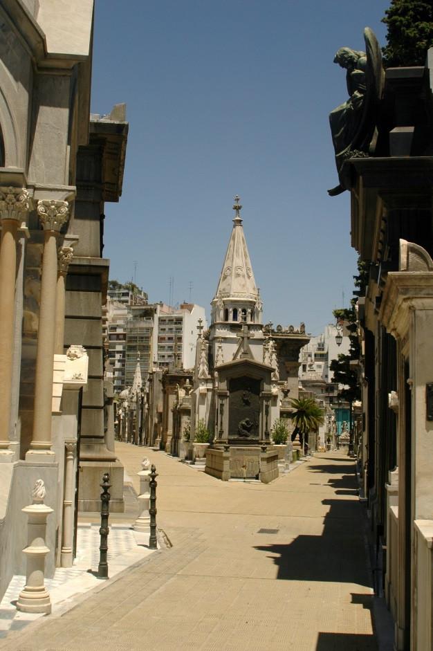 City historico 3. Recoleta. Foto 1.jpg