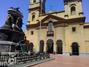 City historico 1. Foto 1.png
