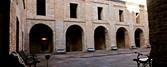 City historico 1. Foto 2png.jpg