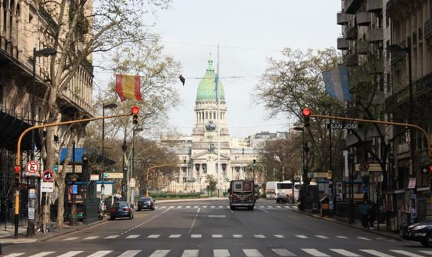 City historico 4. Barolo. Foto 4.jpg