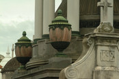 City historico 3. Recoleta. Foto 3.jpg