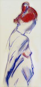 life-drawing-print-3_wihout-sigjpg