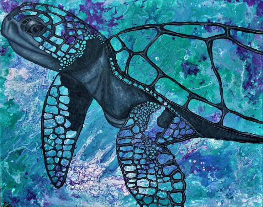 BLUE SEA - Gemma Louise Pap.jpg