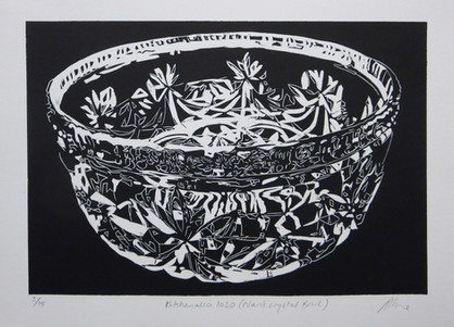 kitchenalia-1020-nans-crystal-bowl300dpi