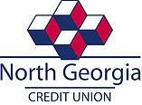 NGCU Color Logo.jpg