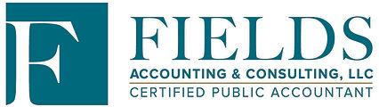 Fields Accounting Logo 1 horizontally.jp