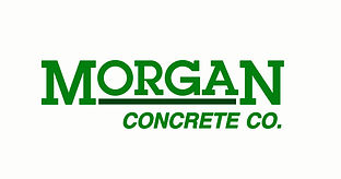MORGAN CONCRETE CO_#2.jpg