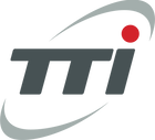 TTI-Logo-RGB-400x364.png
