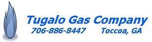 Tugalo Gas Logo.jpg