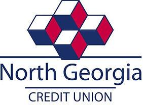 NGCU+Color+Logo.jpg