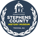 stephens county history museum.png
