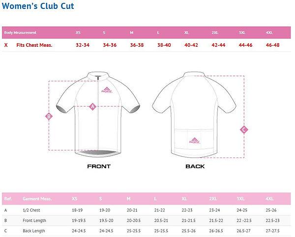 womens club cut.JPG