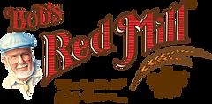 2019_BRM Transparent Background Logo sRG