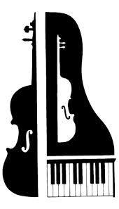 piano_violin.jpg